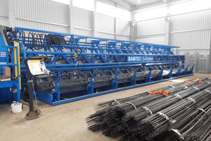 "<div class=""bildtext_en"">The Progress rotor straightening technology is a guarantee for optimum processing to comply with applicable standards.</div>"