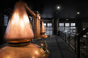 """<div class=""""bildtext_en"""">The distillery already won many international awards, and its fame resulted in huge demand</div>"""