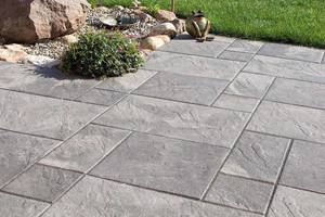 """<div class=""""bildtext_en""""><irspacing style=""""letter-spacing: -0.04em;"""">Products from Omnicon turn run-of-the-mill paving blocks into real eye-catchers</irspacing></div>"""