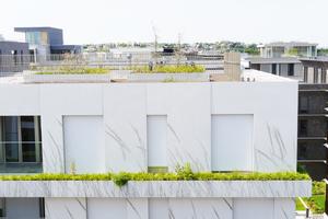 "<div class=""bildtext_en"">... use a façade design with white cement and grass motives</div>"