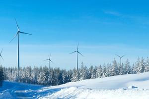 "<div class=""bildtext_en"">The Markbygden wind farm will consist of more than 1,100 wind turbines</div>"