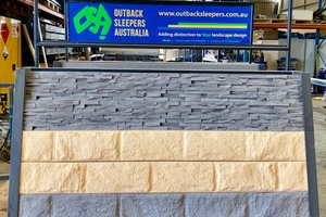 "<div class=""bildtext_en"">Outback Sleepers High Quality Concrete Products</div>"