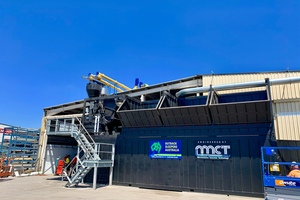 "<div class=""bildtext_en"">Overview of MCT Italy Batch Plant in Adelaide, SA</div>"