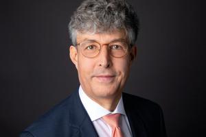 """<div class=""""bildtext"""">Bernward Reif ist der neue Geschäftsführer der Prinzing Pfeiffer GmbH</div>"""