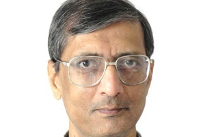 """<div class=""""bildtext_en""""><strong>Abhay Bulsari</strong><br />Doctorate in chemical engineering from the University of Virginia. Owner of Ab Nonlinear Solutions Oy, which helps industries with materials and process development using nonlinear modelling since 1996.</div>"""