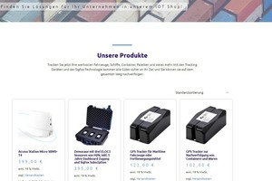 """<div class=""""bildtext_en"""">For testing purposes, the h2n tracker used by Weber Betonwerk after having been recommended by SVA is available directly from the new Sigfox Germany online shop at <a href=""""https://shop.sigfox.de"""" target=""""_blank"""">https://shop.sigfox.de</a>/</div>"""