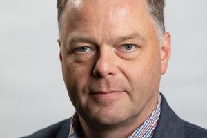 """<div class=""""bildtext_en"""">Alwin Bennmann, Sales Director at KBH Maschinenbau</div>"""