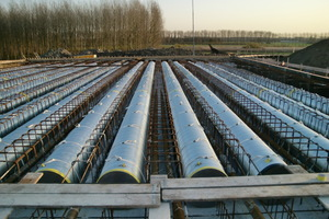 """<div class=""""bildtext_en"""">WBR Rohr- und Bauelemente GmbH already supplied displacement pipes for several major projects; these pipes can be used to reduce the weight</div>"""