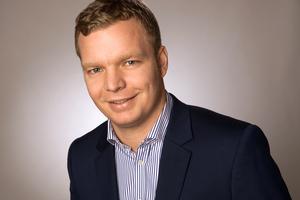 "<div class=""bildtext_en"">M. Eng. Dipl.-Ing. Hans-Heinrich Reuter, Managing Director at Testing and co-author of ""Betonprüfung kompakt""</div>"