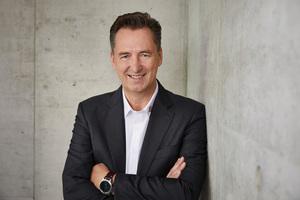 """<div class=""""bildtext_en"""">Martin Dalbert to become Managing Director at SR Schindler</div>"""