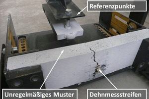 "<div class=""bildtext_en""><irspacing style=""letter-spacing: -0.03em;"">A mechanical adaptation of the drop hammer test rig enabled the functional tests under laboratory conditions</irspacing></div>"