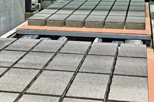 """<div class=""""bildtext"""">Hochwertige Betonwaren von Sela Concrete Products</div>"""
