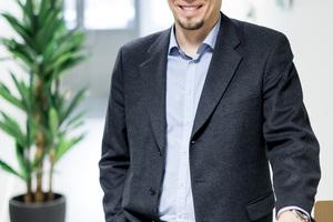 "<div class=""bildtext_en"">Jani Eilola, Elematic's Product Director for Floor Technologies </div>"