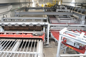 """<div class=""""bildtext_en"""">The fully automated EVG welding line of the FBE series is used here</div>"""