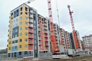 """<div class=""""bildtext_en"""">The intelligent building system enables Orient Group to construct earthquake-proof buildings with up to 12 stories</div>"""