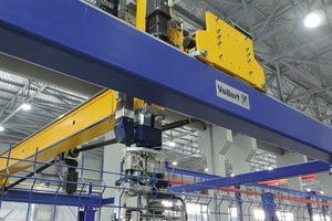 """<div class=""""bildtext_en""""><irspacing style=""""letter-spacing: 0.01em;"""">Highly efficient robots and machines ensure superior productivity in the production process</irspacing></div>"""