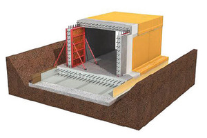 """<div class=""""bildtext_en"""">Fully bonded waterproofing systems principle sketch</div>"""