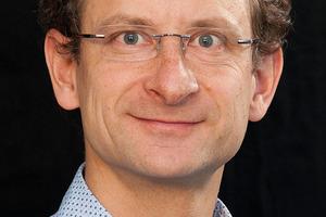 """<div class=""""bildtext""""><strong>Dipl.-Ing. Michael Frenzel; </strong>Technische Universität Dresden</div><div class=""""bildtext""""><span class=""""ulm_email""""><script language=""""JavaScript"""">document.write('<a href=""""' + 'mailto:' + 'm.frenzel' + '@' + 'tu-dresden' + '.' + 'de' + '"""">' + 'm.frenzel' + '@' + 'tu-dresden' + '.' + 'de' + '</a>');</script></span></div>"""