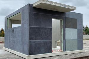 """<div class=""""bildtext""""> Mock-up """"BOX"""" der Betonwerk Oschatz GmbH</div>"""