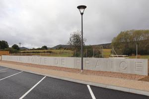 """<div class=""""bildtext_en"""">Pilot building structure in Thionville, France</div>"""