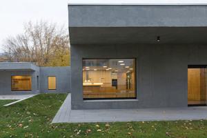 "<div class=""bildtext_en"">Betonoase (""Concrete Oasis"") youth recreation center in the Berlin district of Lichtenberg, built in 2018</div>"