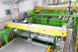 "<div class=""bildtext_en""><irspacing style=""letter-spacing: 0.01em;"">All steps of the shuttering process are carried out in a fully automated process by a robot system comprising storage, deshuttering and shuttering robot</irspacing></div>"