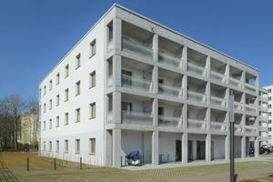 """<div class=""""bildtext"""">In der Berliner Gropiusstadt werden 99 degewo-Wohnungen seriell mit Spannbetondecken gebaut</div>"""