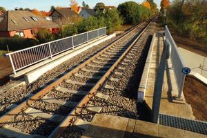 "<div class=""bildtext_en"">Trains can run again after only one closure break</div>"
