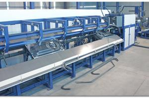 """<div class=""""bildtext"""">Modell Syntheton 25: Maschine bis 25 mm, Ausführung Rechts-Links</div>"""