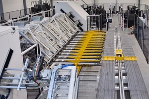 """<div class=""""bildtext_en"""">Tailor-made automation with Progress M-System AAC technology</div>"""