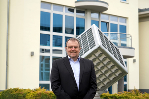 """<div class=""""bildtext_en"""">Company Masa is pleased to introduce its new Head of Internal Sales, Dipl.-Ing. Hans-Werner Höper</div>"""
