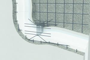"<div class=""bildtext_en"">Philipp flat anchors are now approved for lightweight-concrete sandwich elements </div>"