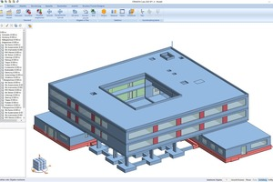 """<div class=""""bildtext_en"""">3D and BIM planning and design is increasingly a prerequisite for participation in projects</div>"""