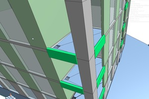 """<div class=""""bildtext_en"""">… or checking of details of construction elements, erection and installation directly on the building model</div>"""