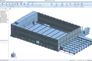 """<div class=""""bildtext_en"""">For project planning and design, the engineering office recently started to work with the 3D CAD software Strakon from Dicad</div>"""