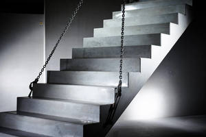 """<div class=""""bildtext_en"""">Whether in the production of precast stairs …</div>"""