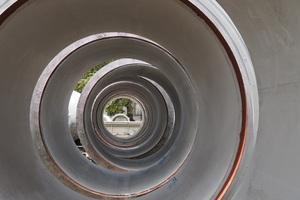 """<div class=""""bildtext"""">Die Bonna-Rohre sind eine optimale Kombination aus Beton- und Stahleigenschaften</div>"""