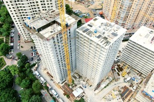 "<div class=""bildtext_en"">Latest Budova residential project</div>"
