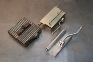 """<div class=""""bildtext_en"""">Patententiertes Schalungsmagnet MagFly AP – Vom Prototyp bis zum marktreifen Produkt</div>"""
