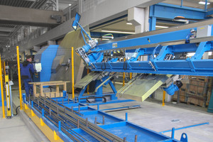 "<div class=""bildtext_en"">In operation at Schwörer Bausysteme GmbH since the beginning of 2021: The Pluristar – a multifunction machine for all steps in steel processing from the coil</div>"