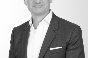 "<div class=""bildtext_en"">Michael Voss, Managing Director of Bauverlag BV GmbH and Building Congress Forum</div>"