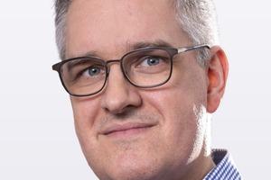 "<div class=""bildtext"">Thorsten Hertel, Product Manager (Precast Fabrication), Trimble Solutions </div>"