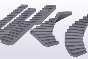 """<div class=""""bildtext"""">In Trimble Connect lassen sich nun 2D-Zeichnungsanmerkungen aus Tekla Structures 2021 integrieren. So sind sie für andere Projektbeteiligte in der 3D-Modellansicht sichtbar.</div>"""