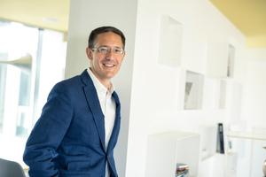 """<div class=""""bildtext_en"""">Dr. Jochen Fabritius, CEO of MBCC Group</div>"""