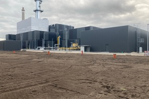 "<div class=""bildtext_en"">Power Block view of Nord-Marzahn, thermal power plant</div>"