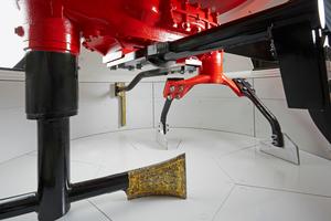 """<div class=""""bildtext_en"""">Inner life of the Teka high-performance turbine mixer</div>"""