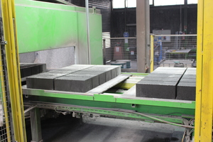 """<div class=""""bildtext_en"""">Concrete paving blocks and slabs are the most important product at the Neu-Bamberg location …</div>"""