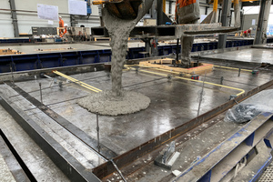 """<div class=""""bildtext_en"""">With SikaFiber Force 50 and Force 60, Sika has created a cost-efficient and effective alternative to conventional steel-reinforced concrete</div>"""