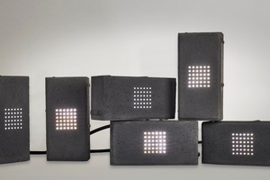 """<div class=""""bildtext_en"""">The sturdy LED paving stones for an aesthetic lighting design can be ordered through the online shop at <a href=""""http://www.shoplucem.com"""" target=""""_blank"""">www.shoplucem.com</a></div>"""