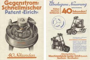"""<div class=""""bildtext""""><span class=""""startmarkierung"""">6</span>Werbeanzeige, um 1930</div>"""